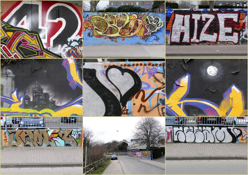 GRAFFITI AN DER AHNE__V_26.035