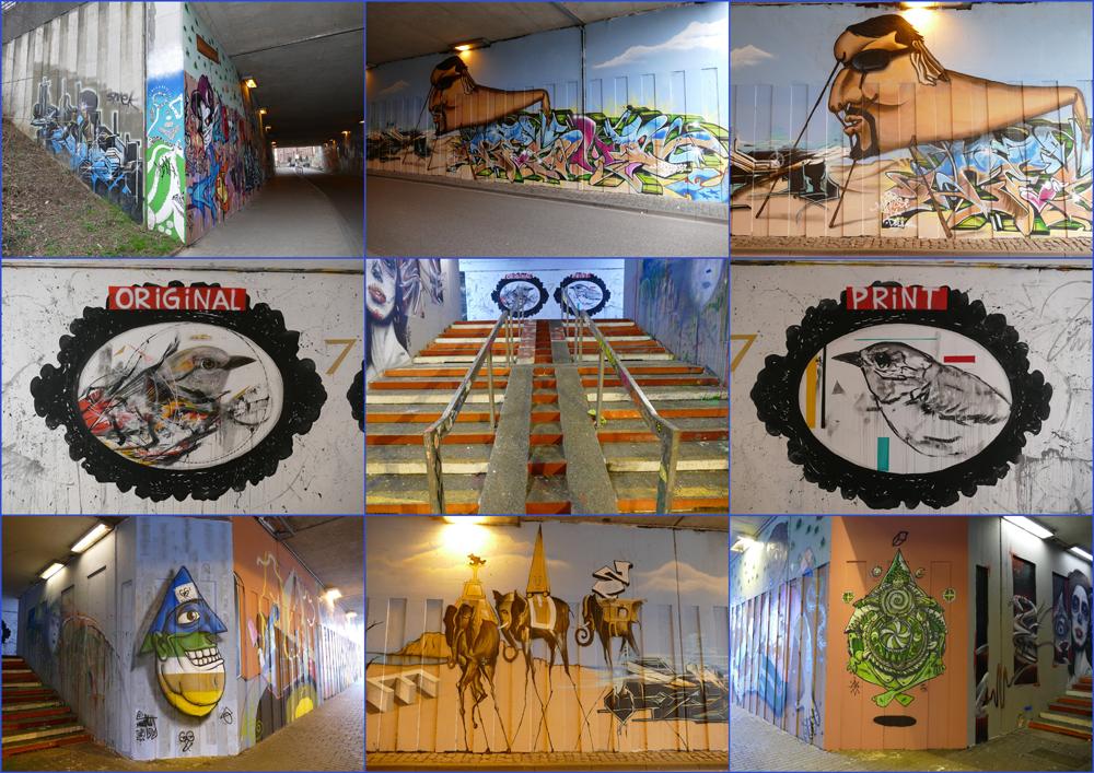GRAFFITI TISCHBEINSTRASSE_I_24.032