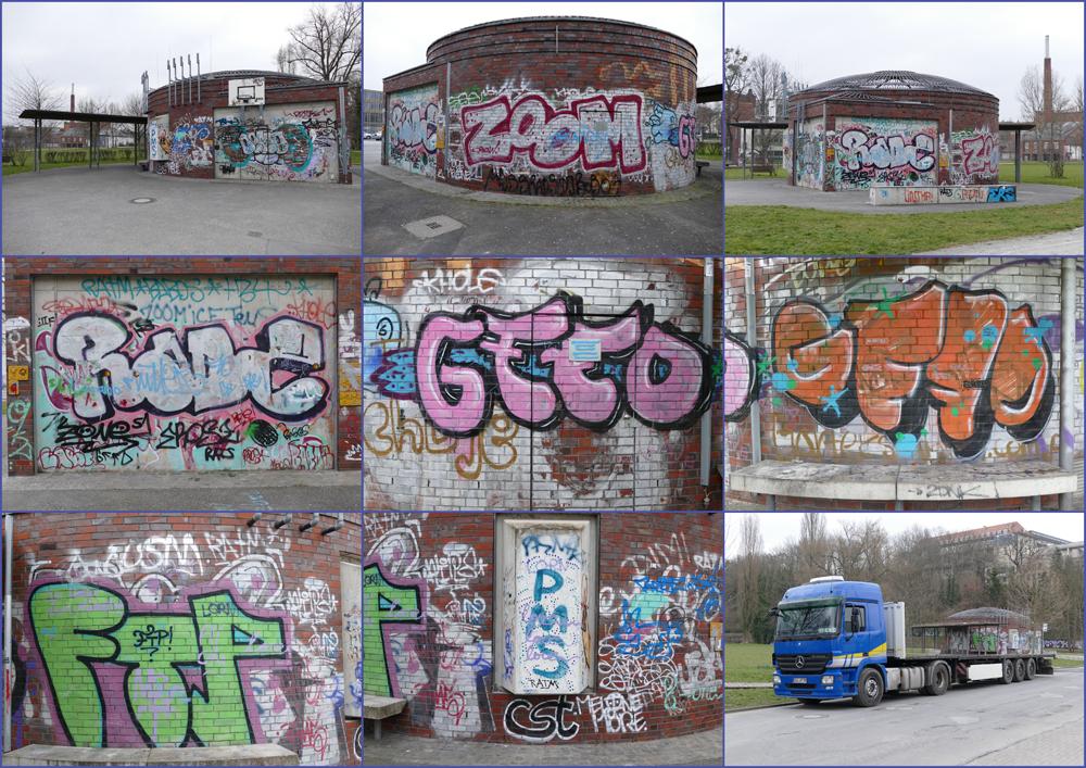 GRAFFITI_AHNE_WASSERHÄUSCHEN_26.03