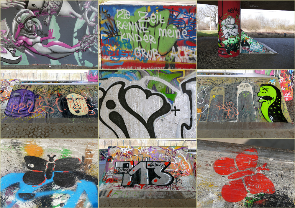 GRAFFITO_HALL OF FAME_III_19.032