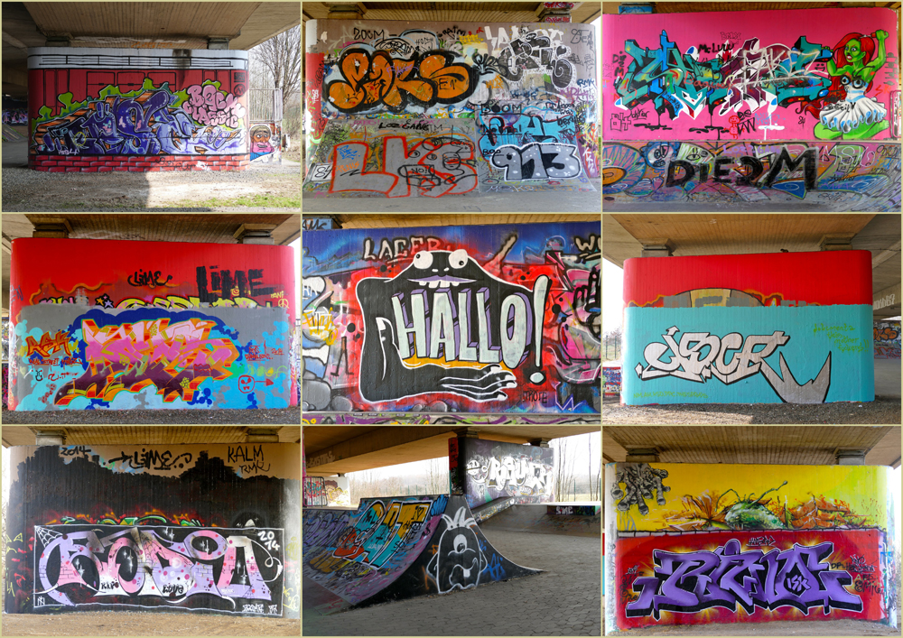 GRAFFITO_HALL OF FAME_II_19.031