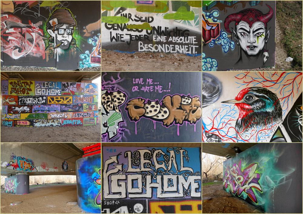 GRAFFITO_HALL OF FAME_IV_19.033_bearbeitet-1