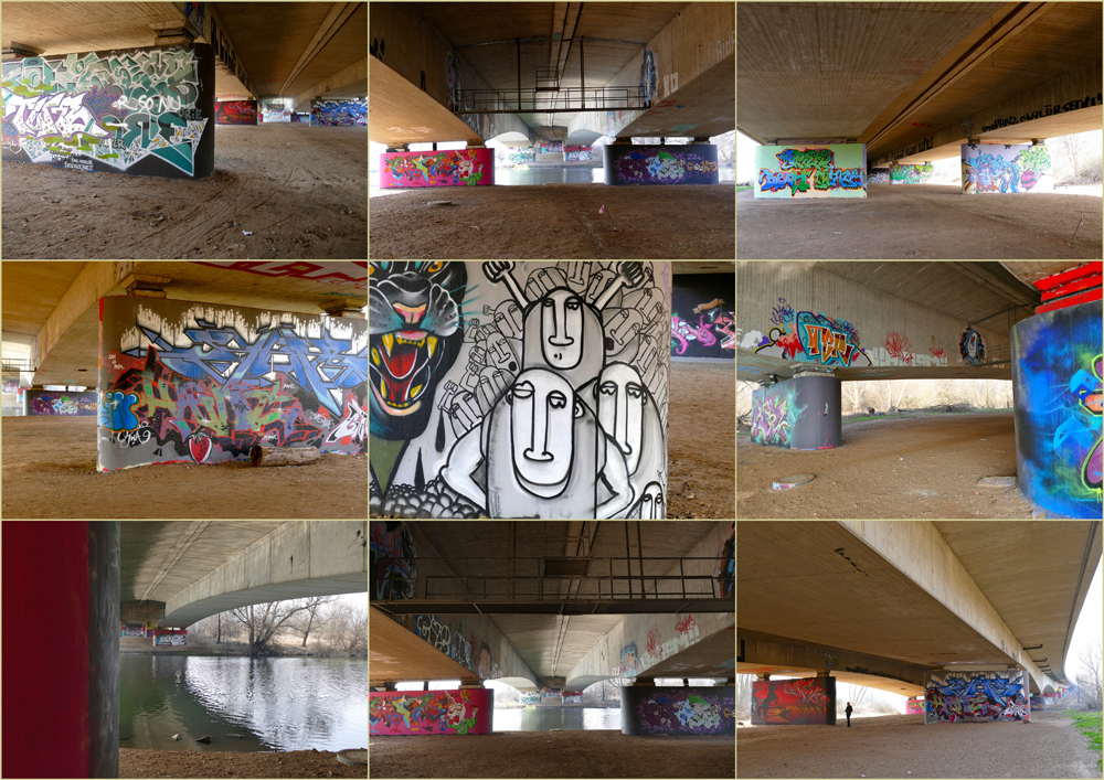 GRAFFITO_HALL OF FAME_VI_19.035