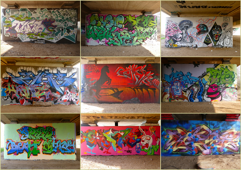 GRAFFITO_HALL OF FAME_V_19.034