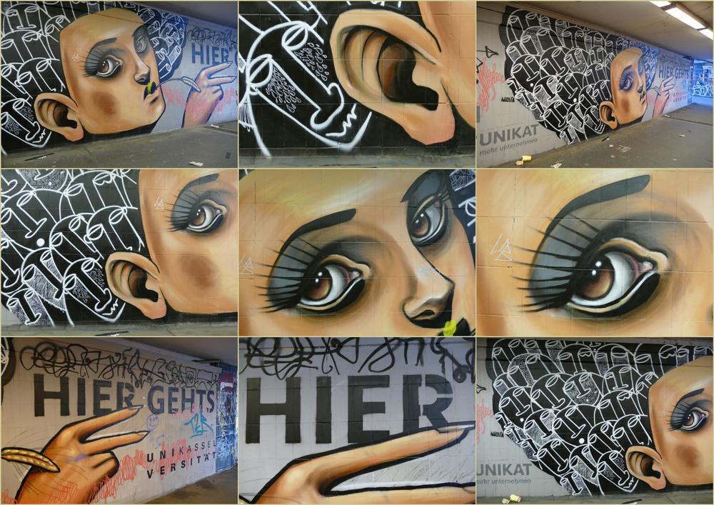 GRAFFITO_HOPLA_III_20.032