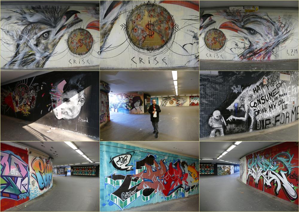 GRAFFITO_HOPLA_II_20.031