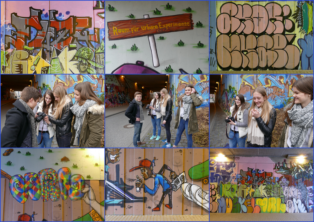 graffiti tischb._JUGENDLICHE_WAS IST KUNST_24.035