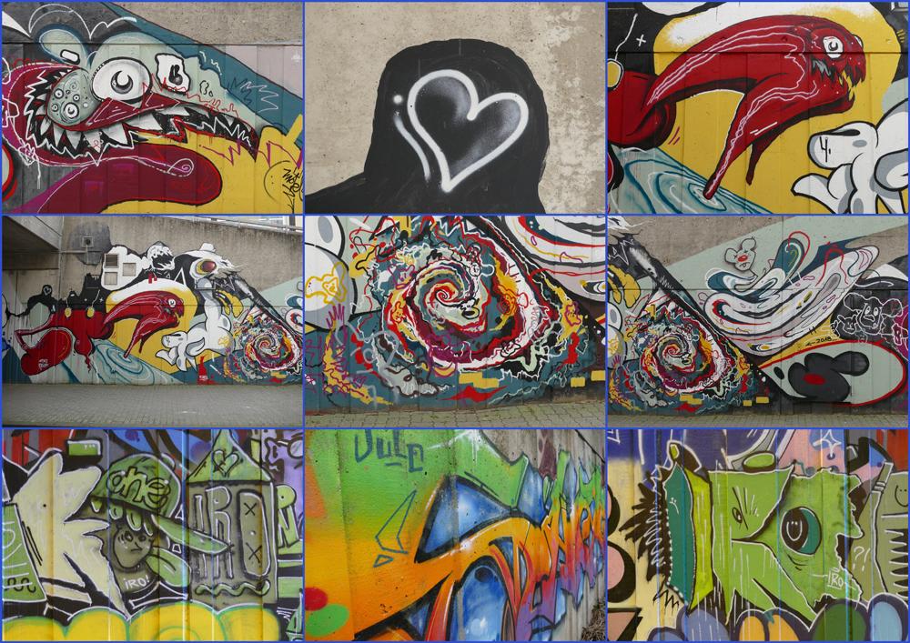 graffiti tischbeinstrasse_III_24.034