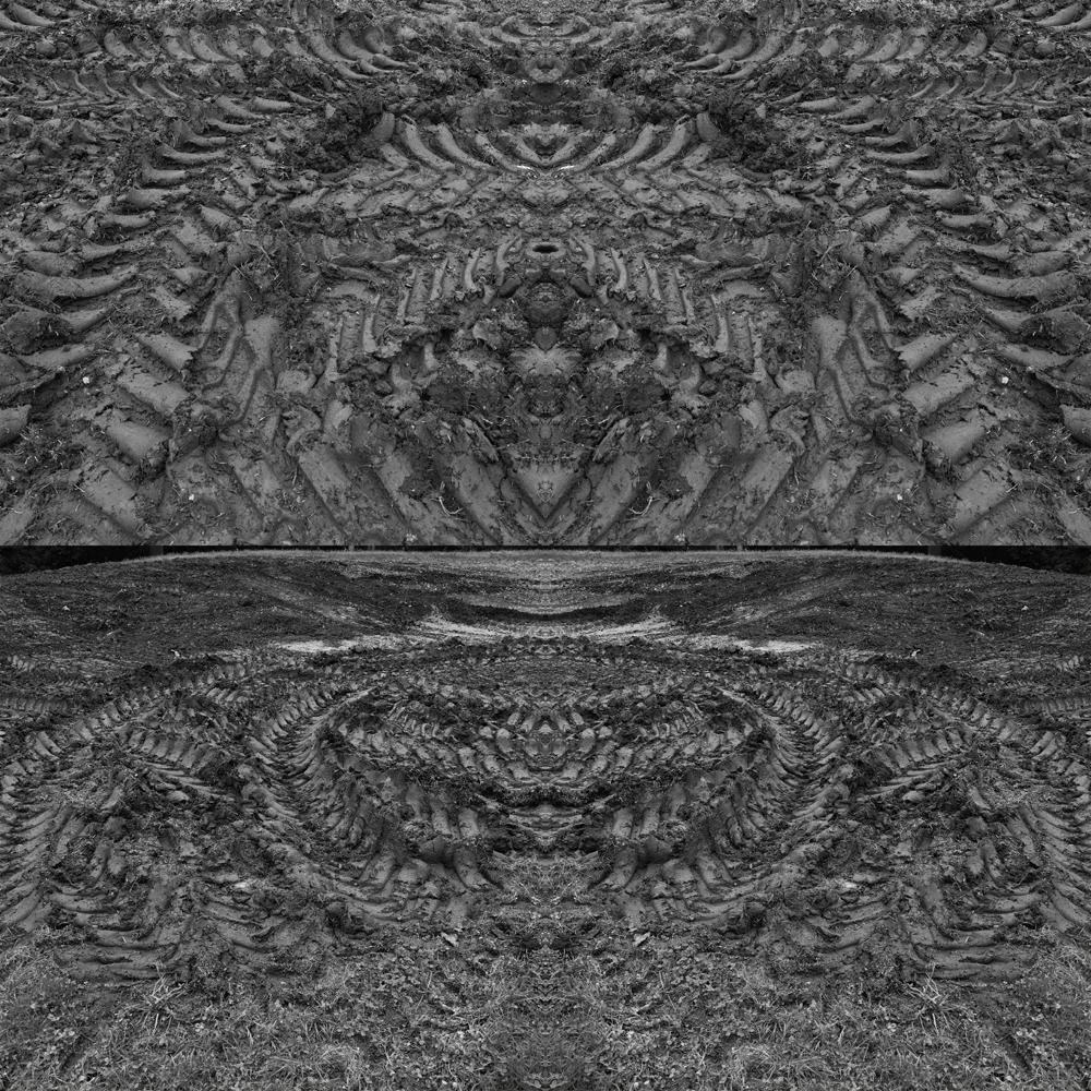 KOMPOSTLOCH ADEEE_21.10