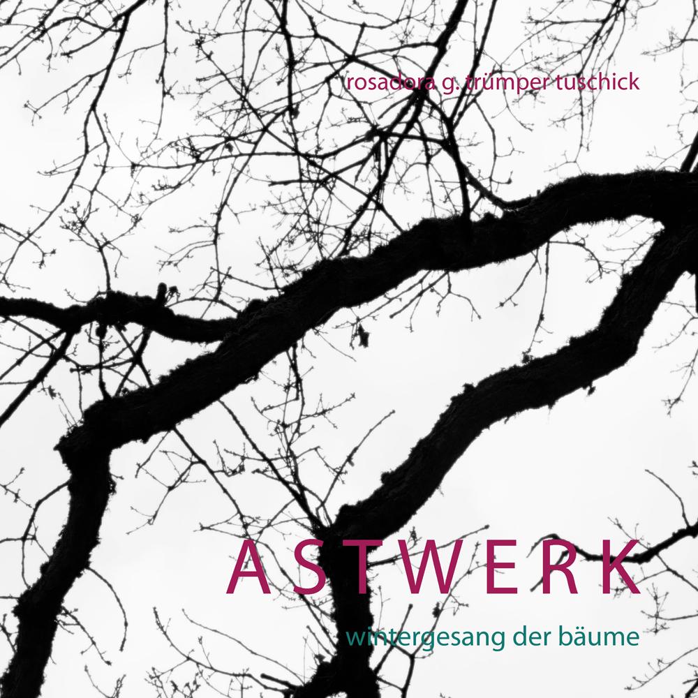 COVER_ASRWERK_1185471