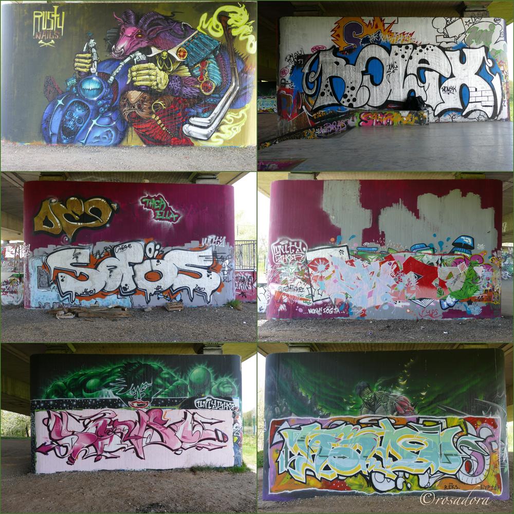 HALL OF FAME_III_22.04