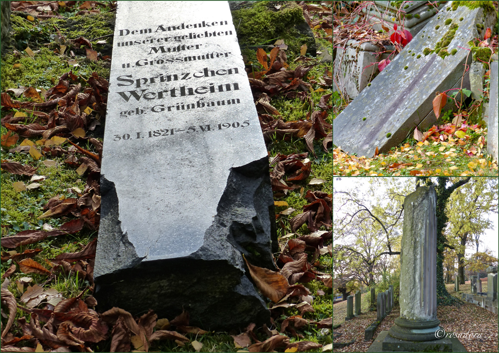 JÜD. FRIEDHOF KS MAL ANDERS_VI_06.113