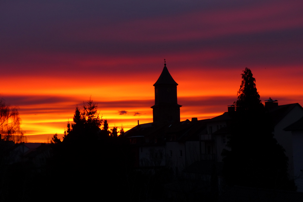 MORGENROT_24.12.13_P1010274