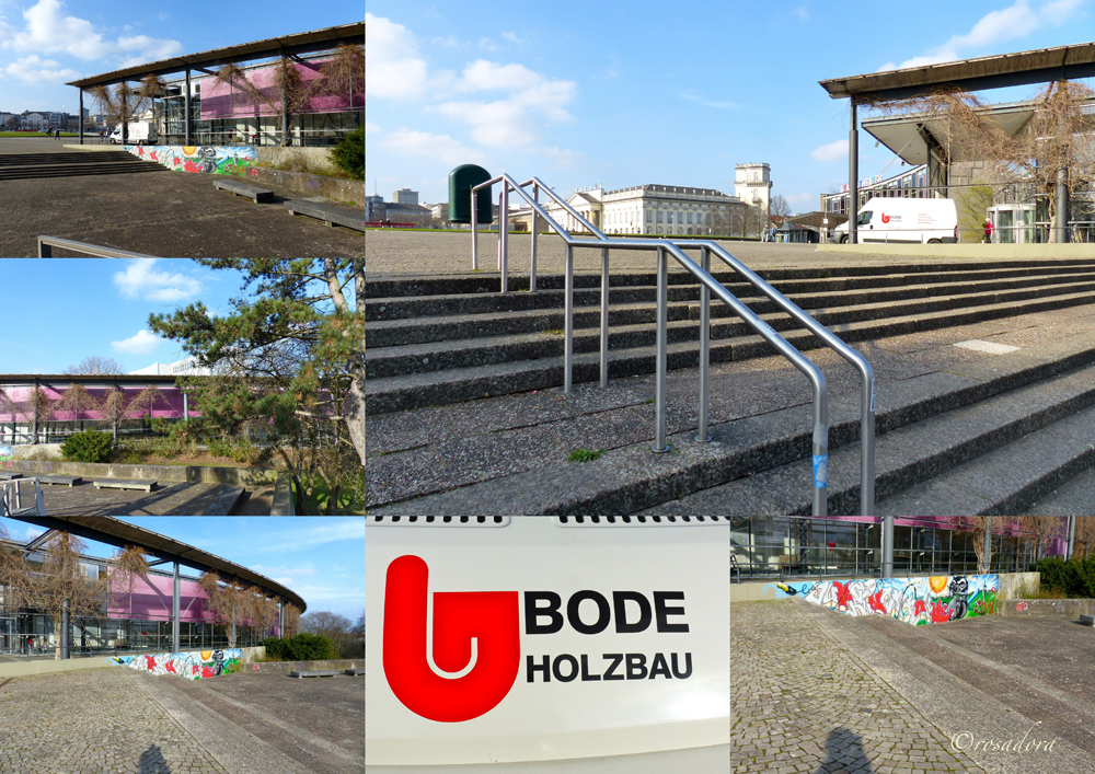 DOCUMENTAHALLE_BODE__23.036