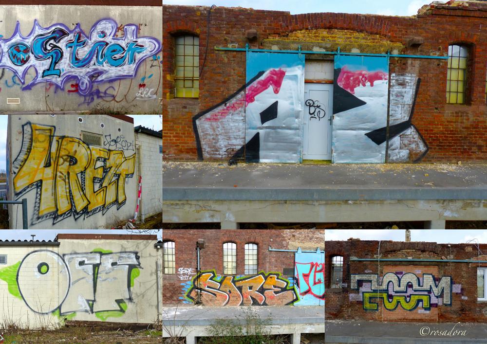 ZOLLBAHNHOF ALT_GRAFFITO III_15.032