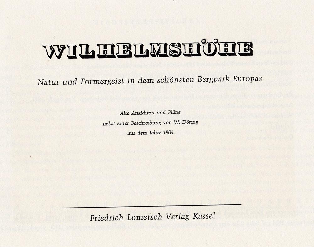 BUCH WILHELMSHÖHE_IMG_20170605_0009