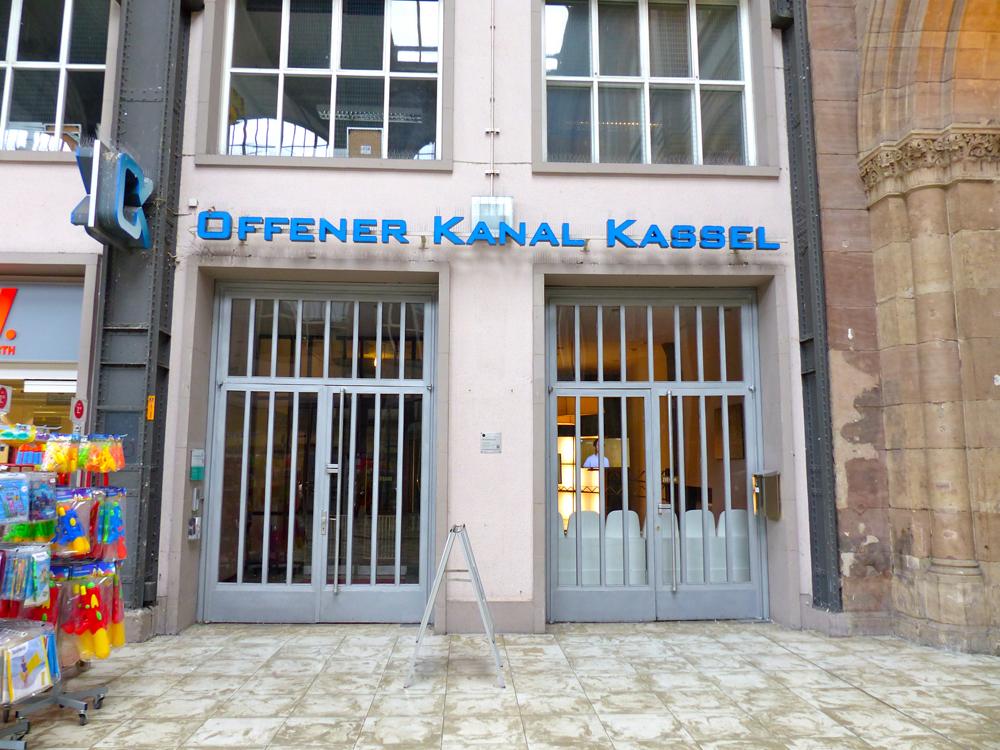 OFFENER KANAL_EINGANG_P1630480