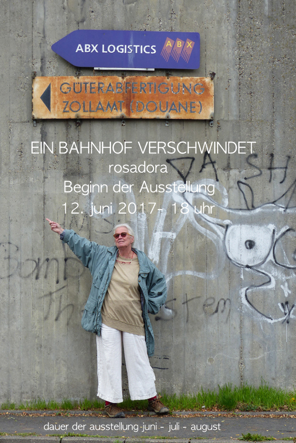 ZOLLSCHILD M. ROSA_P1160468_bearbeitet-2