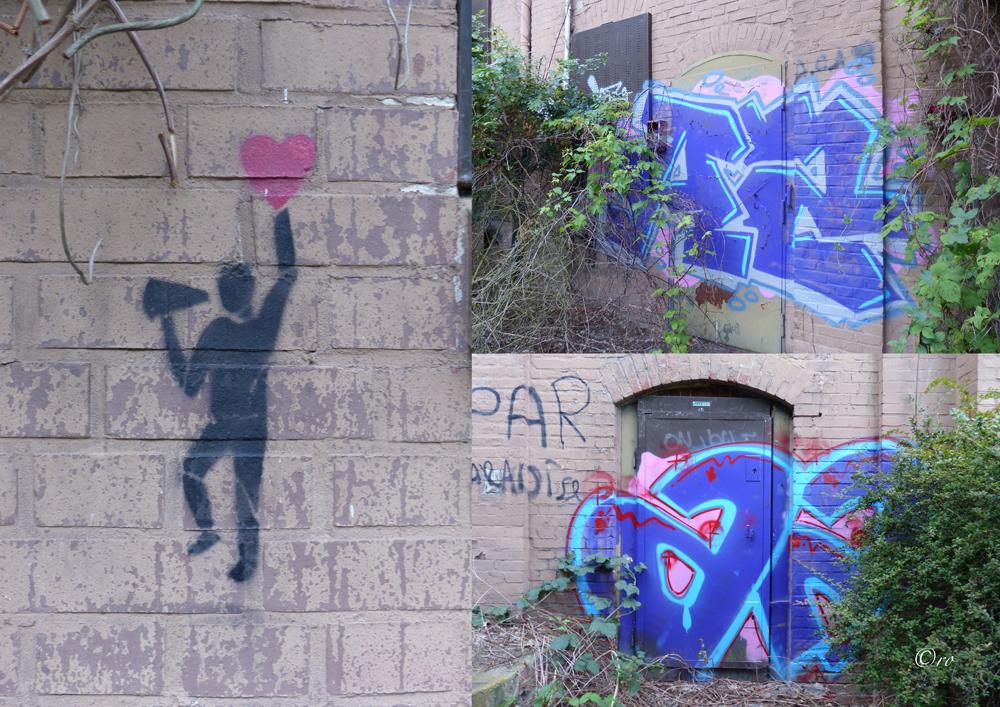 HENSCHELHALLEN_ALTE_GRAFFITI_HERZ_02.087