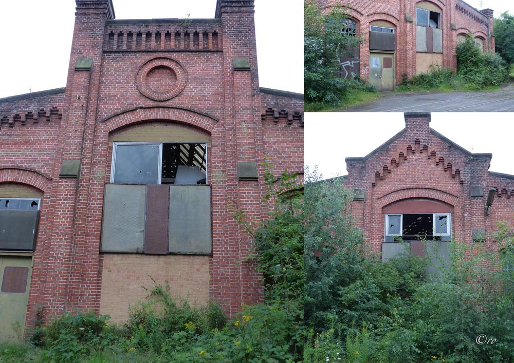HENSCHELHALLEN_ALTE_backsteinhäuser_ende_02.0810