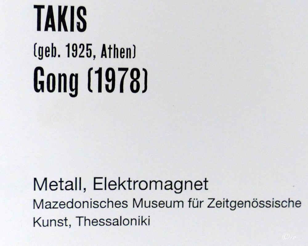 d14_FRIDERICIANUM_GONG_TAKIS_P1680401